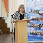 В Витебске обсудили пути реализации духовно-нравственного воспитания учащихся на православных традициях