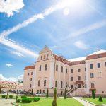 С 25 по 30 июня в Минской духовной семинарии пройдут занятия Летнего богословского института