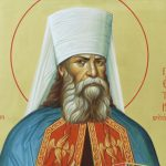 8 июня в Минской духовной семинарии пройдут III Чтения памяти священномученика Петра (Полянского)