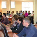 16 мая в Гомеле пройдет семинар-практикум «Методическое сопровождение образовательных учреждений в вопросах семейного и духовно-нравственного воспитания детей и подростков»