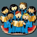 Первый фестиваль хорового пения «Поют дети – поет город!»