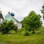 С 13 по 15 июля состоится IV православный молодежный слет Слуцко-Солигорской епархии «Соль земли»
