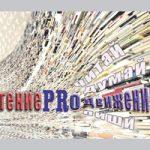 II Международный сетевой проект «ЧтениеPRoДвижение»