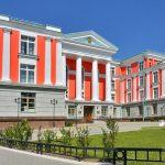 В Минске состоится научно-практический семинар «Опыт применения святоотеческой психологии в образовательном пространстве Союзного государства»