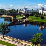 25 октября в Витебске пройдет конференция «Женщины в истории родного края: жизнь и деятельность»