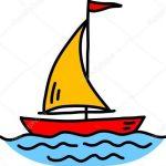 Школа духовно-нравственного просвещения «Кораблик» объявляет набор в группы детей младшего школьного возраста