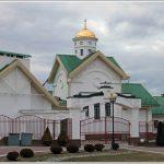 Возобновляют работу Просветительские курсы «Свет Православия» при Минской духовной академии