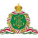 Поздравление Святейшего Патриарха Кирилла епископу Борисовскому и Марьиногорскому Вениамину с 50-летием со дня рождения