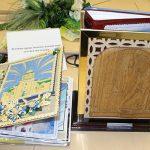 Утверждены итоги IV Республиканского конкурса «Библиотека – центр духовного просвещения и воспитания»