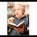 Отошел ко Господу детский православный писатель Борис Ганаго