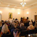 5-6 декабря в Гродно пройдут VІI Коложские открытые областные научно-образовательные чтения