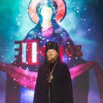 Фильм об истории Гродненского кафедрального собора отмечен дипломом на XVI-м Международном фестивале православного кино «Покров»