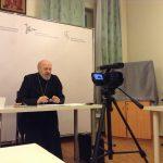 Цели и задачи православно-ориентированной школы
