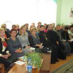 Библиотеки регионов в Год малой родины: деятельность по духовно-нравственному и патриотическому воспитанию детей и молодёжи