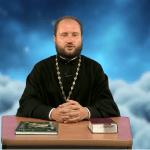«Несказочно о сказках» — новый проект телеканала «Гродно Плюс» с авторским участием православного священника