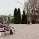 Задача православного психолога — помочь человеку установить диалог с собственной совестью