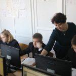 Три команды из Беларуси стали победителями интернет-конкурса «На пути в Вифлеем»