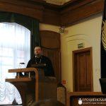 В Минске прошел Координационный совет по сотрудничеству Министерства образования Республики Беларусь и  Белорусской Православной Церкви