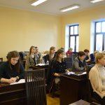 Историко-культурные православные ценности в содержании образовательного процесса