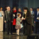 В Полоцке прошли «Рождественские встречи – 2019»