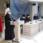 30-31 мая в Минске пройдут Юбилейные ХХV Международные Кирилло-Мефодиевские чтения