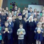 Кинолекторий «Формула счастливой жизни» проходит в учреждениях образования Дрогичинского района