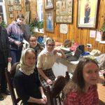 Два молодежных братства Брестской епархии стали победителями международной онлайн-викторины
