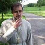 В Минской духовной академии состоится обсуждение повести Джона Бойна «История одиночества»