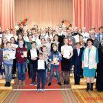 Одиннадцать команд стали участниками турнира по интеллектуальным играм среди школьников «Купель»
