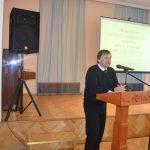 Потенциал Православия в духовно-нравственном воспитании молодежи