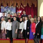 Важность укрепления духовно-нравственных основ семьи обсудили на Республиканском круглом столе в Могилеве