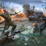 О Великой Отечественной войне — детям