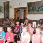 Православные лучики