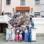 В Минской духовной семинарии состоялся Республиканский обучающий семинар «Миссия и милосердие – IX»