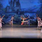 День семьи, любви и верности отметили в Минске