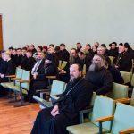 Духовные основы славянского мира. Великая Победа 1945 года