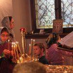 В Бобруйской епархии пройдет семинар «Дети на приходе»
