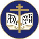 Заявление Синодального отдела религиозного образования и катехизации Русской Православной Церкви в связи с публикацией новых проектов стандартов общего образования
