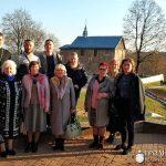 В городе Волковыске создан православный Клуб духовного общения