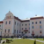 Минская духовная семинария проводит XVIII Семинар студентов высших учебных заведений Беларуси