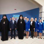 В Гомеле открылись Покровские образовательные чтения «Великая Победа: наследие и наследники»
