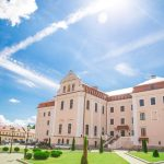 В Минской духовной семинарии пройдет конференция «Духовность. Нравственность. Традиции»