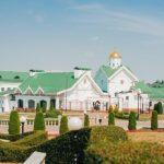 Расписание лекций духовно-просветительских курсов «Свет Православия» на первую половину ноября