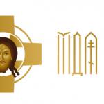 Московская духовная академия  проводит обучение по программе повышения квалификации «Основы духовно-нравственной культуры»