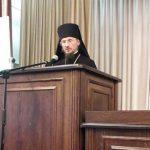 Роля праваслаўнага краязнаўства ў справе духоўна-маральнага выхавання