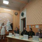 Духовно-нравственное воспитание детей обсудили на родительская конференции в Гомеле