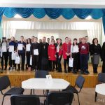 Завершился региональный этап Международного турнира по интеллектуальным играм «Фавор»
