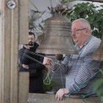 20-летие профессионального возрождения колокольного звона в Беларуси