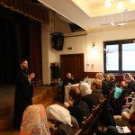 В Минске состоялся Республиканский семинар-совещание педагогов воскресных школ