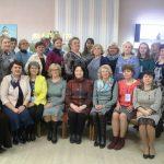 В Полоцке прошла Международная конференция в честь святого благоверного князя Ярослава Мудрого